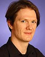 Dirk Kutscher
